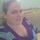 Tiny_img_20130926_105711_830