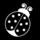 Tiny_roundbugblack