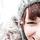 Tiny_photo_mel_blog