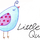 Tiny_little_quail_label_in_color_edited-2