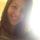 Tiny_photo__40_