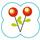 Tiny_logoprofile