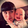 Tiny_blogpic