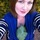 Tiny_img_8707