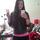 Tiny_20130426_105803