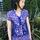 Tiny_img_7597