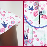 Thumb_blouses1