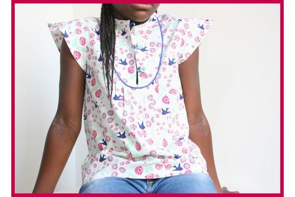 Biglogo_blouses