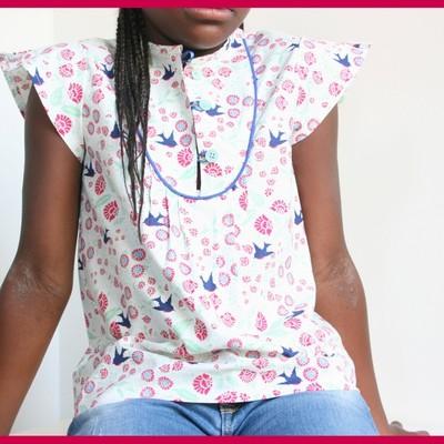 Squarebig_blouses