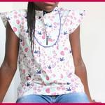 Thumb_blouses