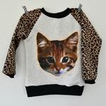Thumb_cat_20sweater