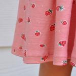 Thumb_berry_20wild_20dress4