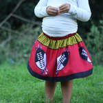 Thumb_swazi