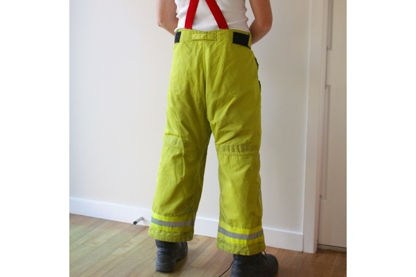Biglogo_fireman_s_20pants_20before_20back