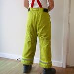 Thumb_fireman_s_20pants_20before_20back