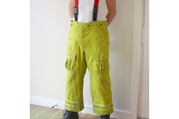 Biglogo_fireman_s_20pants_20before_20front
