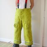 Thumb_fireman_s_20pants_20before_20front