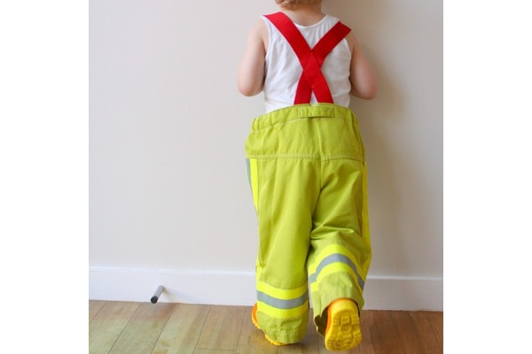 Biglogo_fireman_s_20pants_20after_20back