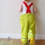 Thumb_fireman_s_20pants_20after_20back