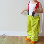 Thumb_fireman_s_20pants_20after_20front