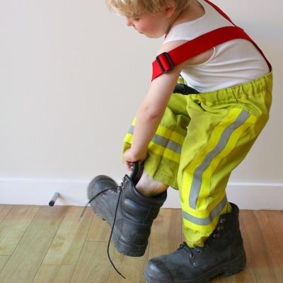 Squarebig_fireman_s_20pants_20with_20big_20boots