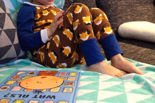 Biglogo_pyjamas_20_1_