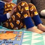 Thumb_pyjamas_20_1_
