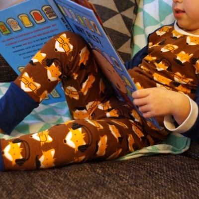 Squarebig_pyjamas_20_2_