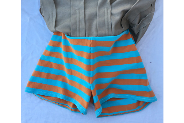 Biglogo_shorts2