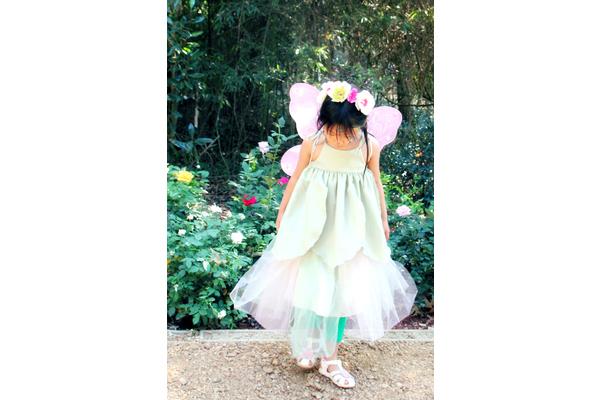 Biglogo_woodland_fairy1