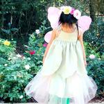 Thumb_woodland_fairy1