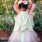 Thumb_woodland_fairy3