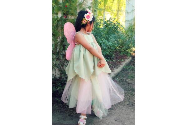 Biglogo_woodland_fairy4