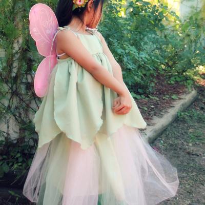 Squarebig_woodland_fairy4