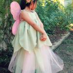 Thumb_woodland_fairy4