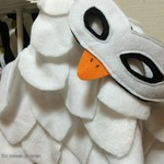 Thumb_swan5