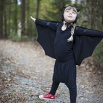 Thumb_bat_20costume10