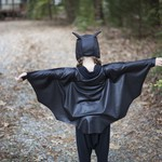 Thumb_bat_20costume5