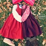 Thumb_gnomes_20flat