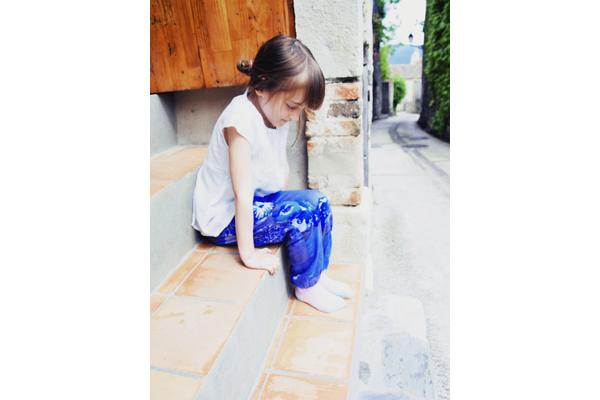 Biglogo_elephant-end-elegance-boho-pants