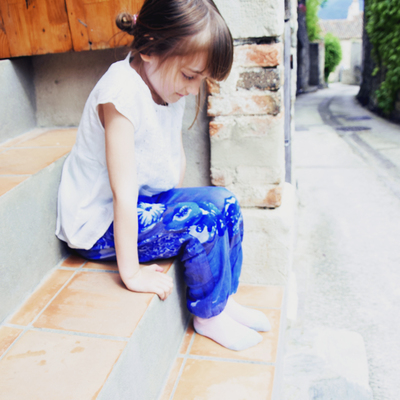 Squarebig_elephant-end-elegance-boho-pants