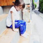 Thumb_elephant-end-elegance-boho-pants
