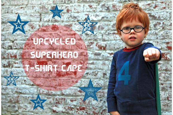 Biglogo_upcycled_20t-shirt_20into_20cape_20-_20title_20image
