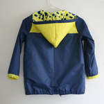 Thumb_big_20kid_20jacket_20back