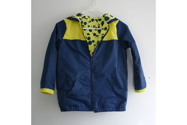 Biglogo_big_20kid_20jacket_20front