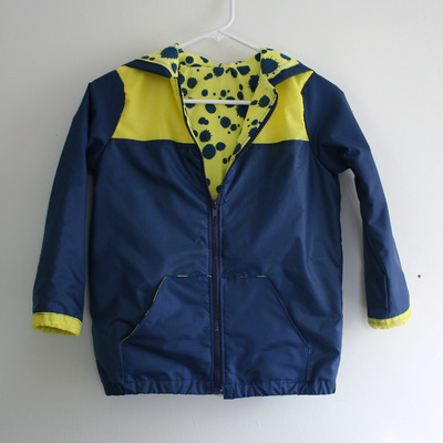 Squarebig_big_20kid_20jacket_20front
