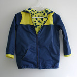 Thumb_big_20kid_20jacket_20front